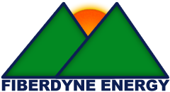 Fiberdyne Energy Homepage